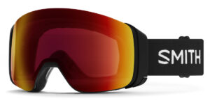 Men's Smith Optics 4D MAG