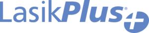 Lasikplus logo